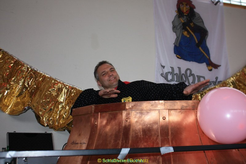 kinderfasnacht_021