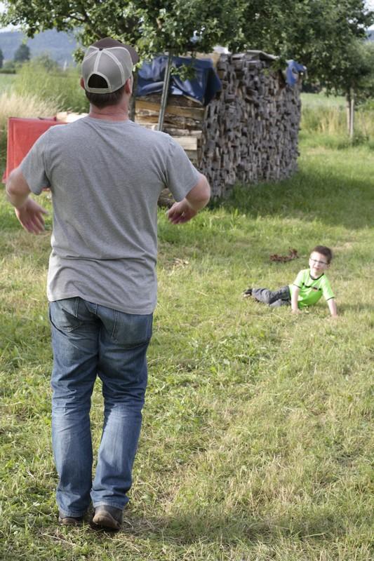 Sommerfest_035