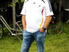 Sommerfest_001