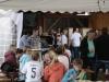 Sommerfest_011