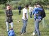 Sommerfest_028