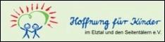 http://www.hoffnung-fuer-kinder-im-elztal.de
